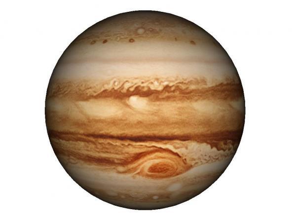 preview Jupiter