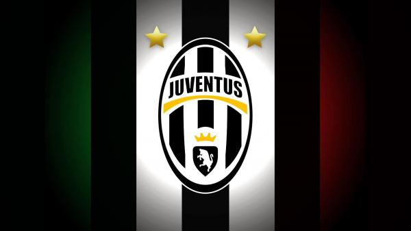 preview Juventus F.C.
