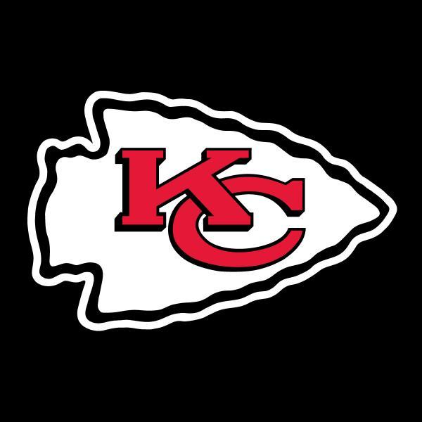preview Kansas City Chiefs