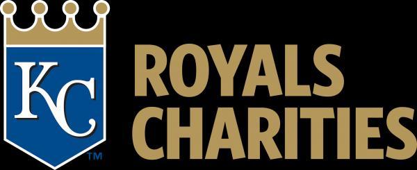 preview Kansas City Royals