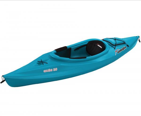 preview Kayak