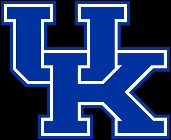 preview Kentucky Wildcats
