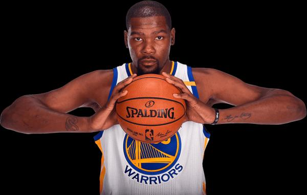 preview Kevin Durant