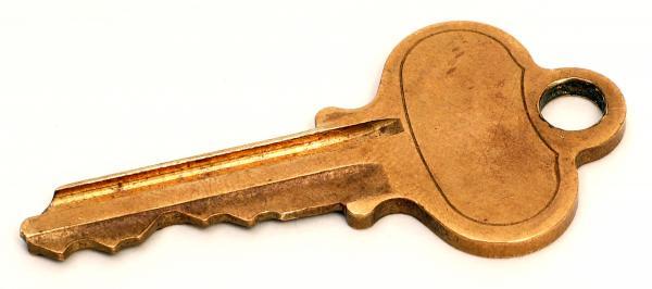 preview Key