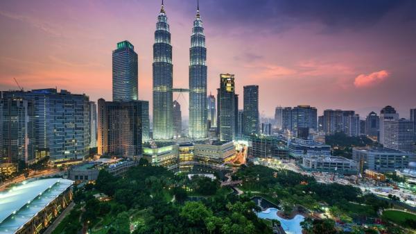 preview Kuala Lumpur