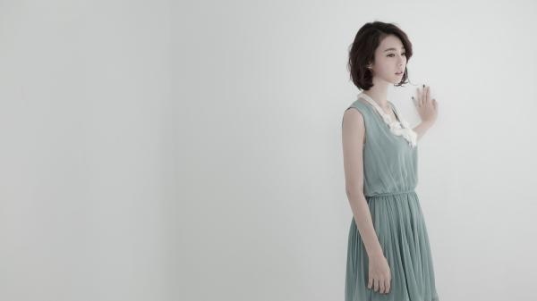 preview Lín Yǔ