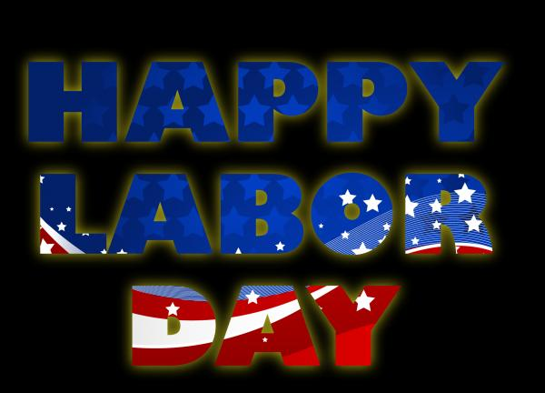 preview Labor Day