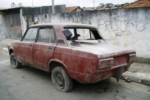 preview Lada