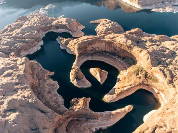 preview Lake Powell