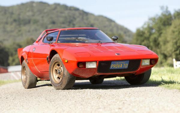 preview Lancia