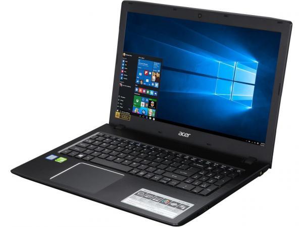 preview Laptop
