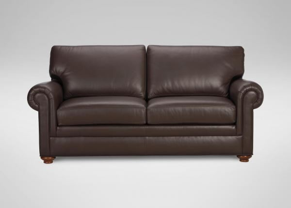 preview Leather Sofa