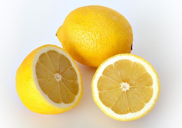 preview Lemon