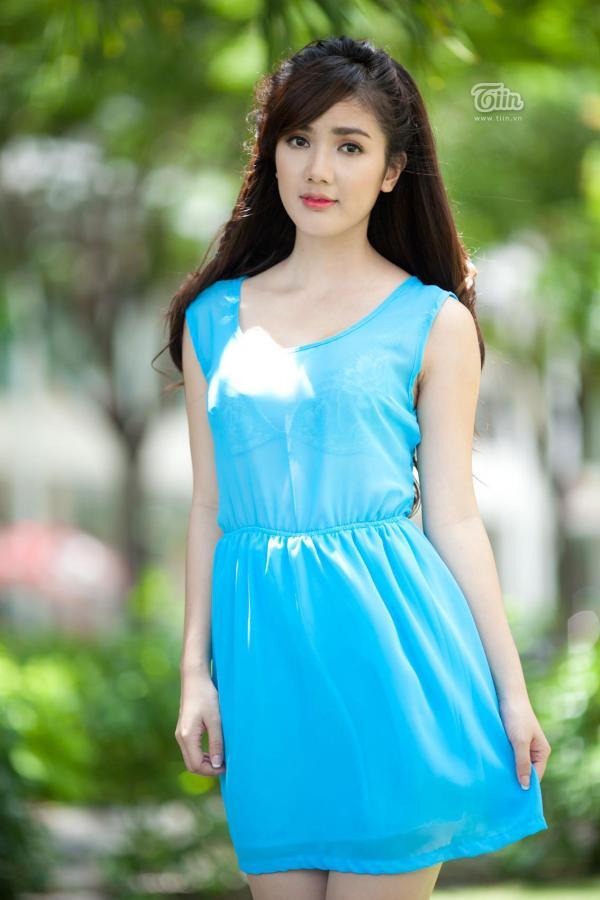 preview Linh Napie