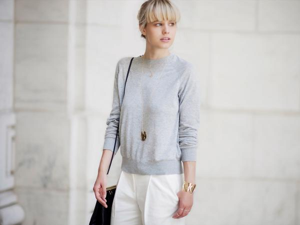 preview Lisa Dengler
