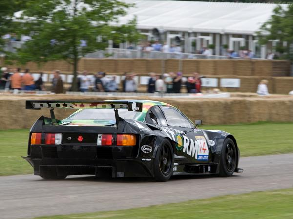 preview Lister Storm