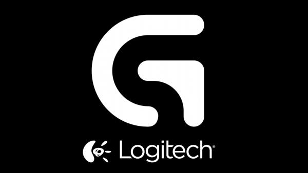 preview Logitech