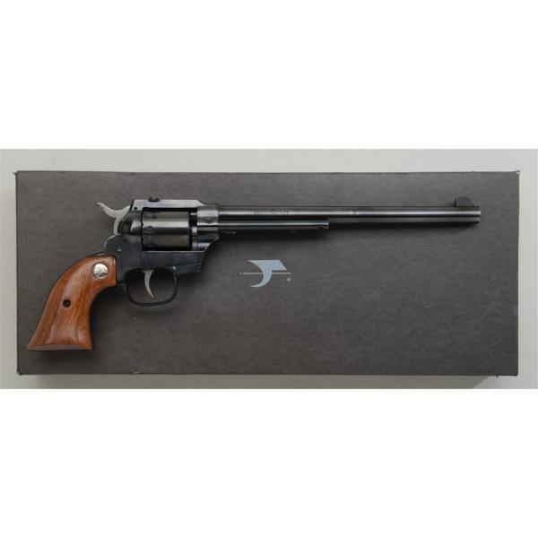 preview Longhorn Revolver