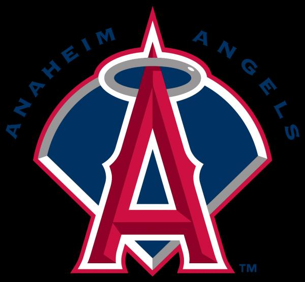preview Los Angeles Angels Of Anaheim