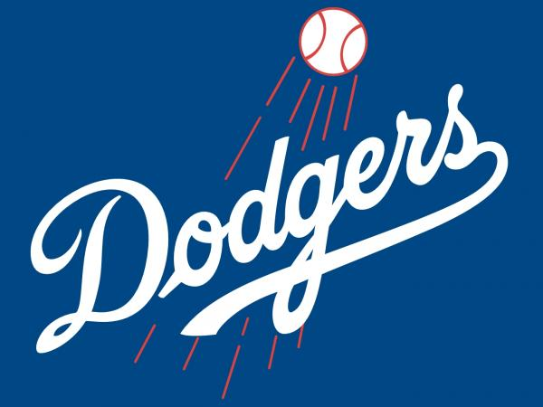 preview Los Angeles Dodgers