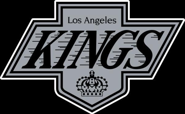 preview Los Angeles Kings