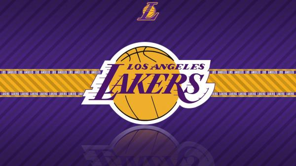 preview Los Angeles Lakers