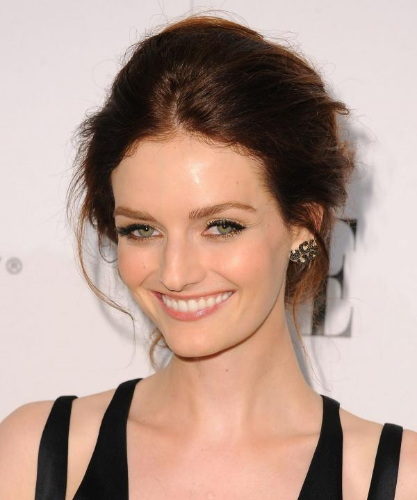 preview Lydia Hearst-Shaw