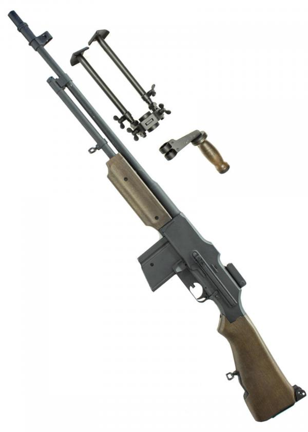 preview M1918 BAR