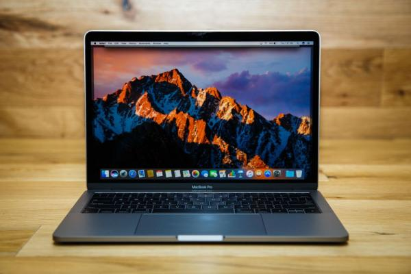 preview Macbook