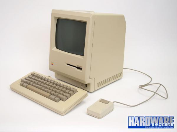 preview Macintosh