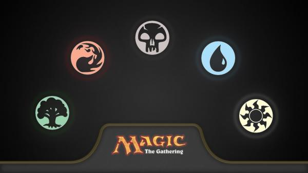 preview Magic: The Gathering