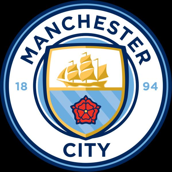 preview Manchester City F.C.
