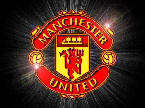 preview Manchester United F.C.