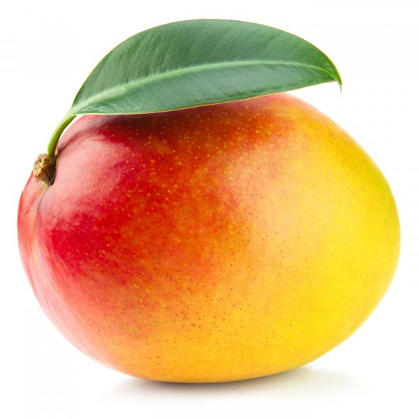 preview Mango