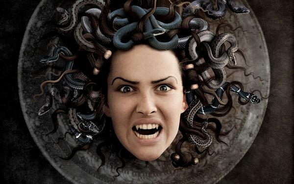preview Medusa