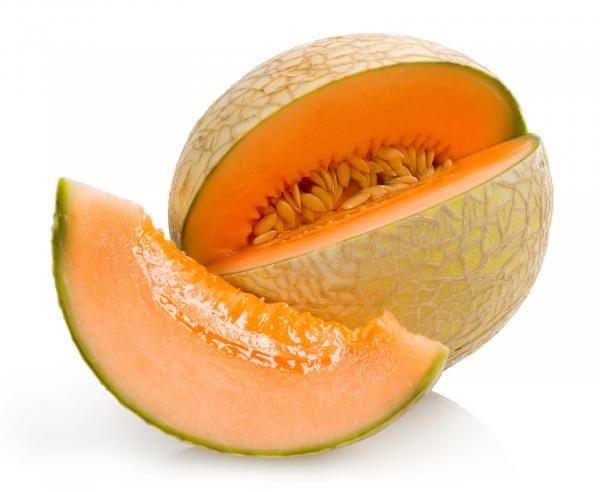 preview Melon