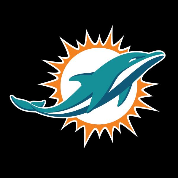 preview Miami Dolphins