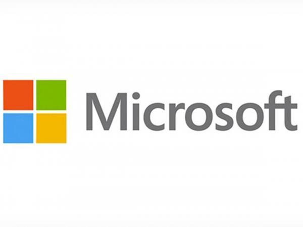 preview Microsoft