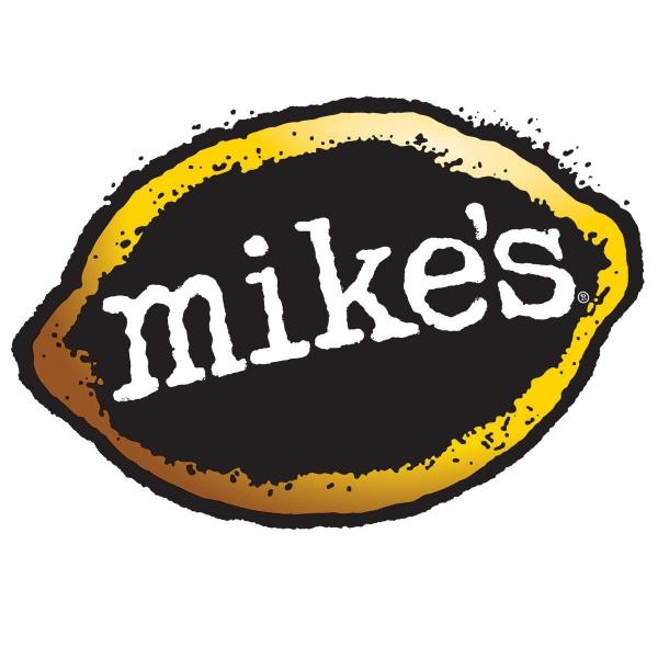 preview Mikes Hard Lemonade