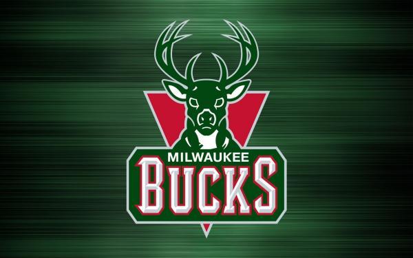 preview Milwaukee Bucks