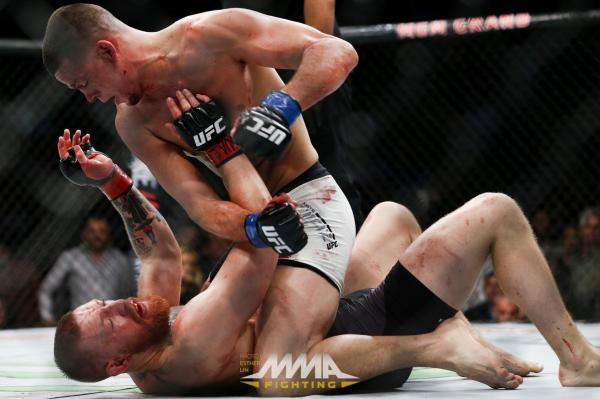 preview MMA