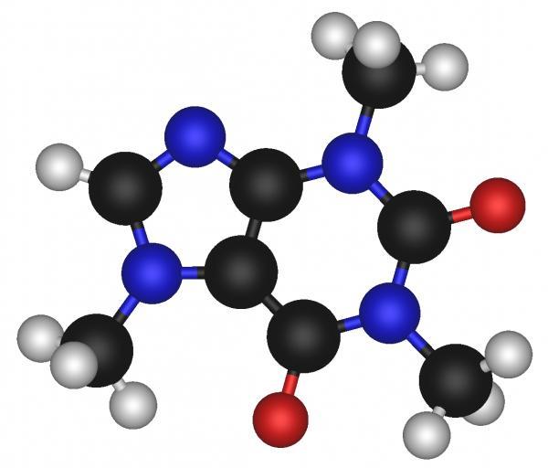 preview Molecule