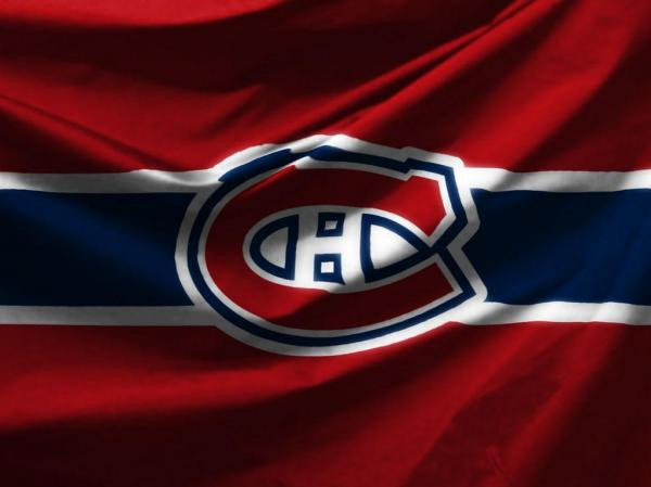 preview Montreal Canadiens
