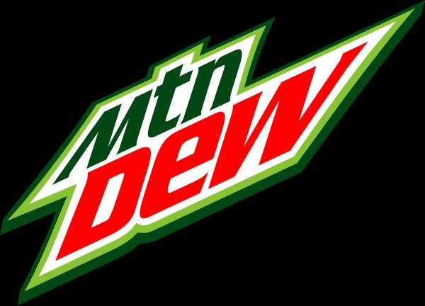 preview Mountain Dew