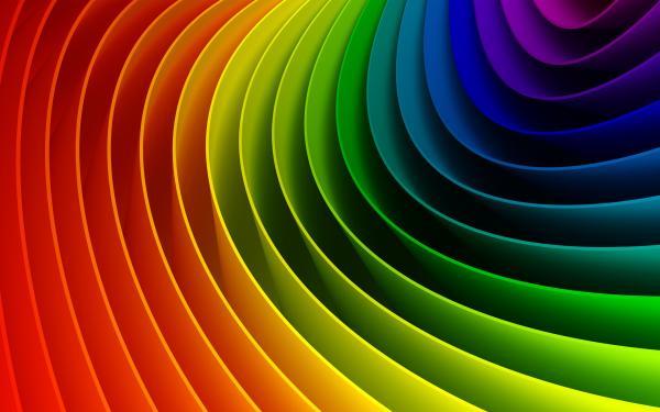 preview Multi Color
