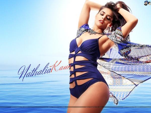 preview Nathalia Kaur