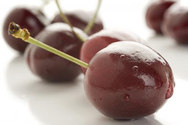 preview National Cherry Month