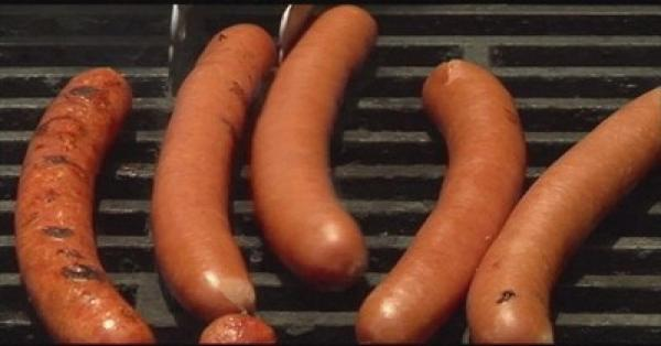 preview National Hot Dog Day