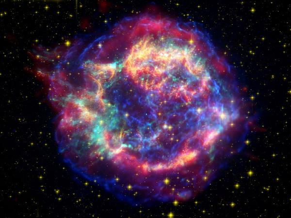 preview Nebula