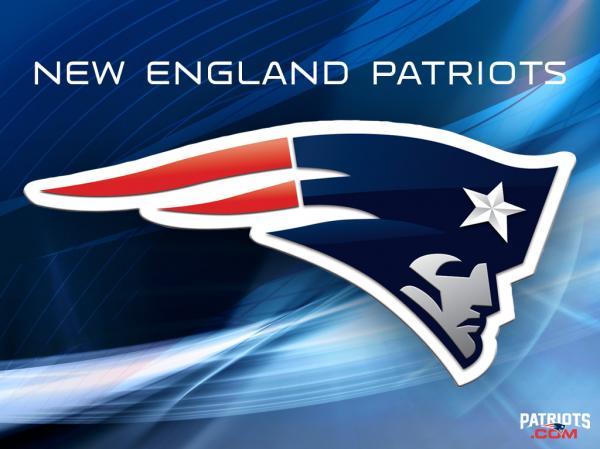 preview New England Patriots